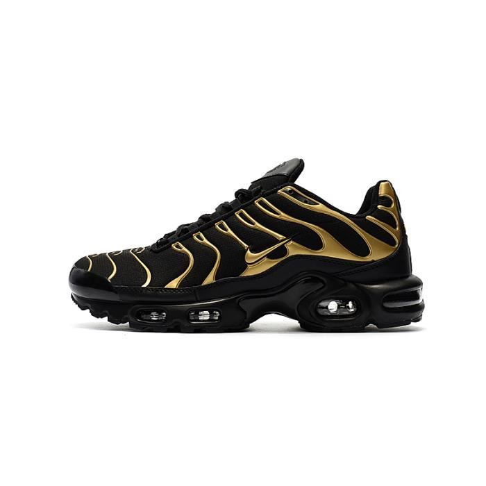 Parity > nike tn homme, Up to 77% OFF