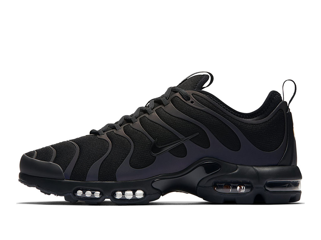 chaussure homme nike tn - 55% OFF - Free delivery - api.ojasvi.in